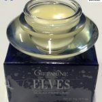 น้ำหอมแห้ง เอลฟ์ส กิฟฟารีน Solid Perfume หอมอ่อนโยน